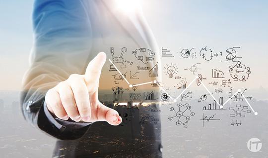 Acelerar la transformación digital: una necesidad para las empresas