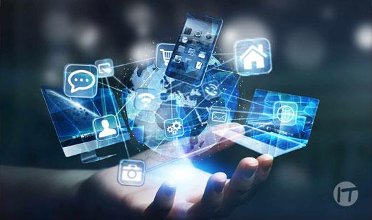 Los 10 tips que siguen los CIO en tiempos de transformación digital