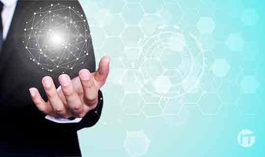 Cuatro pilares de la transformación digital que aceleran el progreso de las pymes