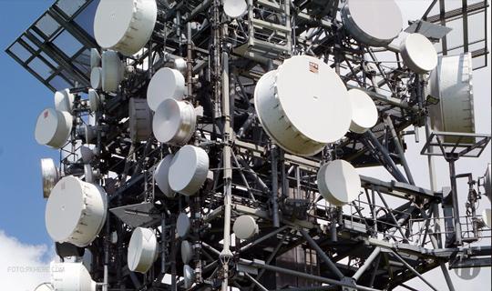 La onda milimétrica abre nuevas oportunidades para las redes 5G