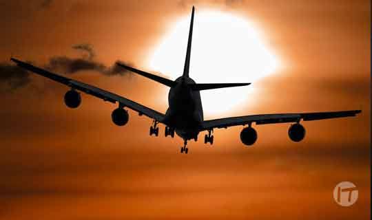 Unisys mejora la experiencia del transporte aéreo con tecnologías de transformación digital y seguridad