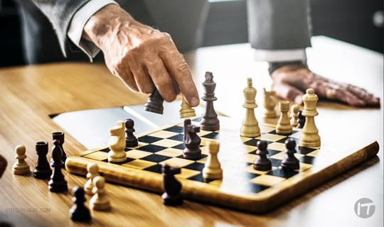 Zendesk es reconocido como Líder en el Cuadrante Mágico de Gartner