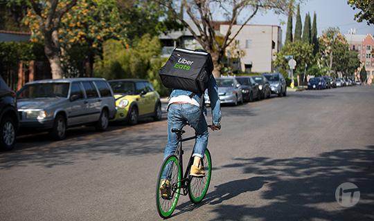 Diversidad y nuevas líneas de negocios serán los pilares de Uber Eats para este 2020