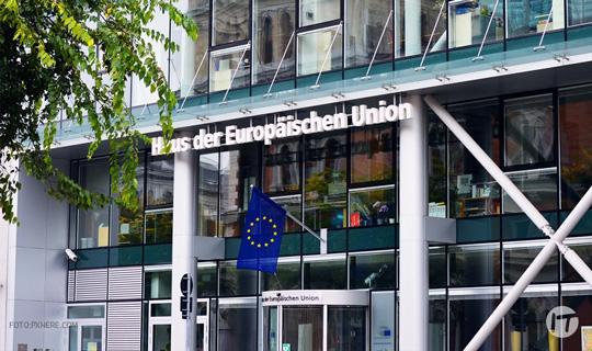 ESET ofrece soporte gratuito a los CERT de la Unión Europea para luchar contra las ciberamenazas durante la pandemia