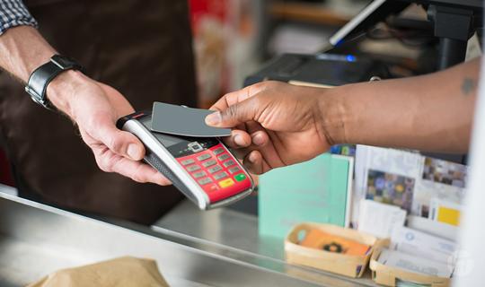 ¿Qué es la tecnología RFID y cómo está revolucionando los negocios de América Latina?