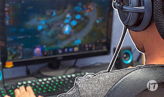 No caerás en tentación: Kaspersky Lab alerta sobre los ataques más comunes en Steam