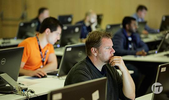 VMware Cloud On AWS ayuda a los clientes de toda Europa a migrar y modernizar aplicaciones