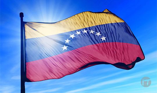 Segunda llegada de 5G a Venezuela
