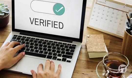 Con CA Veracode Verified podrá verificar la seguridad de su software