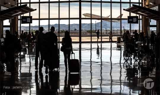 Amadeus posibilita experiencias digitales revolucionarias para los viajeros