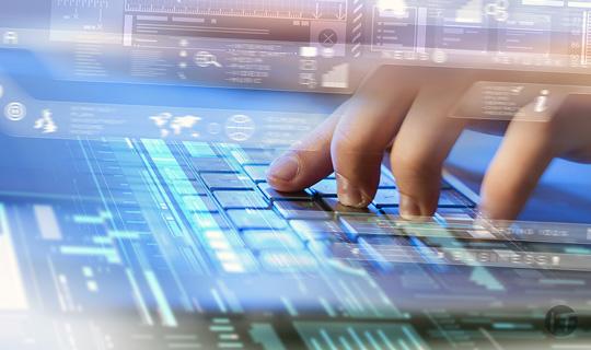 IFX Networks explica cinco beneficios de la virtualización de escritorios