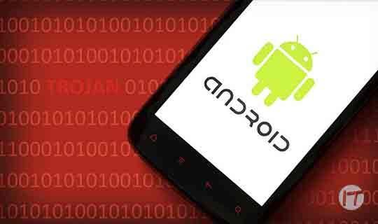 Kaspersky descubre nuevas versiones de FinSpy para Android e iOS