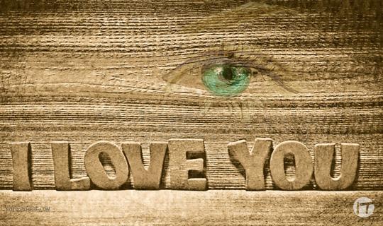 I Love You Virus: Aniversario 20 años
