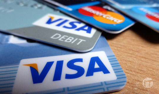 Visa adquiere Plaid por 5.300 millones de dólares