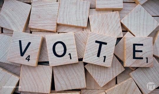 Votaciones: así contribuye el blockchain a la transparencia electoral
