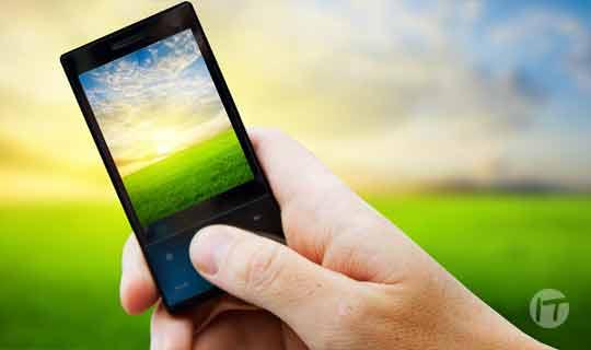 TAS 2.0, la tecnología que ayuda al smartphone a tener una mejor señal de voz y datos