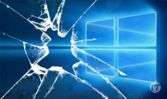 Kaspersky Lab detecta una vulnerabilidad de día cero para Microsoft Windows