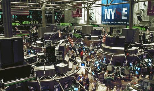 Impacto de la Economía Cashless en el mercado mexicano durante el COVID-19