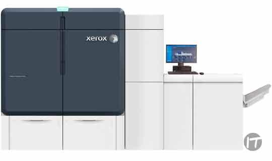 Alquimia Digital – Conversión de Oro, Plata y Mezclas Metálicas en Ganancias para los Proveedores de Impresión