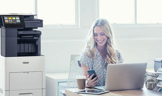 Cómo el flujo ágil de trabajo de los documentos lo ayuda a responder más rápido y a mejorar el servicio
