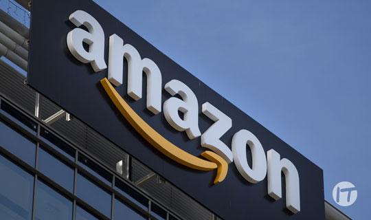 Amazon: Chile ofrece subsidio de USD 9 millones para su desembarco