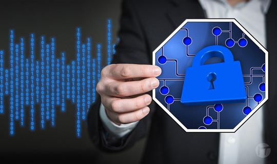 Investigadores de ESET interrumpen una botnet que afectó a mas de 35.000 usuarios