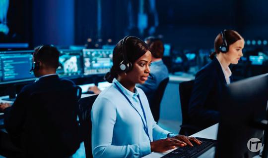 Recomendaciones para garantizar la seguridad en el teletrabajo de los call centers