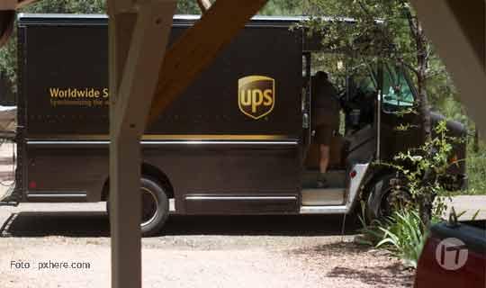Estudio de UPS revela las principales tendencias del comportamiento en las importaciones y exportaciones de las PYMEs en América Latina