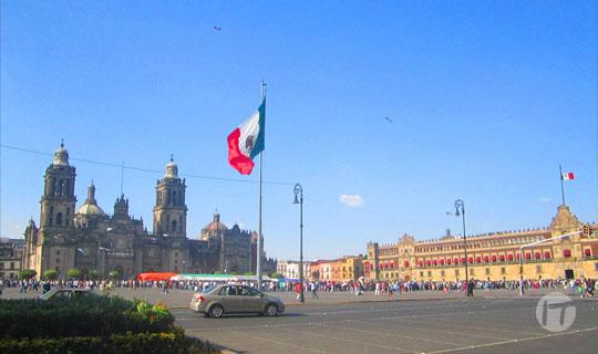 La GSMA presentó recomendaciones a los candidatos a la presidencia para que México maximice los beneficios de la economía digital
