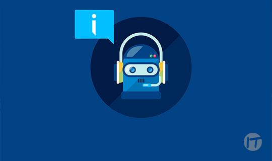 Chatbots, Los nuevos aliados de las marcas en la relación con los usuarios