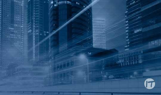 ESET, reconocido por Kuppinger Cole como líder global en el mercado de soluciones de seguridad para empresas