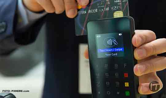 Covid-19 impulsa los E-commerce, aumentando las ventas online en un 28%