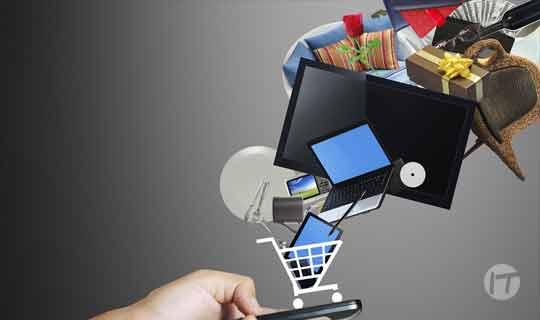 ¿Cómo incrementar las ventas online a través de una estrategia de contenidos?