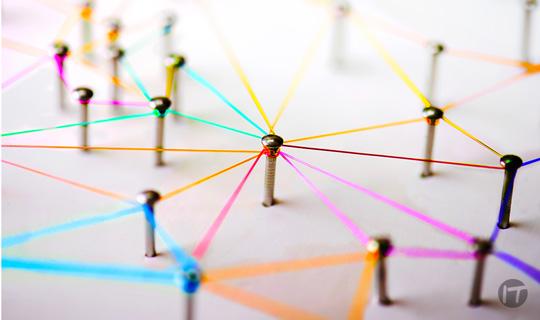 Innpulsa y SAP concretan alianza para promover el trabajo remoto