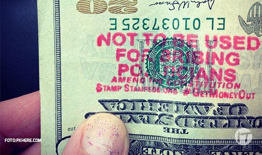 Sector financiero: el control no tiene por qué estar peleado con la innovación