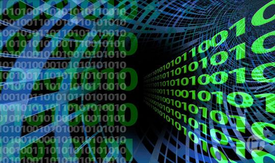 El rol de los datos en Pervasive Intelligence