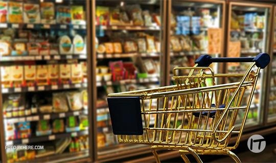 Mercado Libre trabaja por un comercio electrónico seguro y confiable