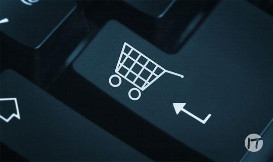 Crece el eCommerce: ¿quiénes son los beneficiados del ecosistema digital durante el Coronavirus?