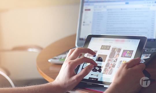 Ocho errores que debes evitar al crear un eCommerce