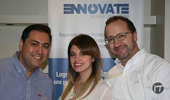 Ennovate es partner oficial de EXIN en Chile