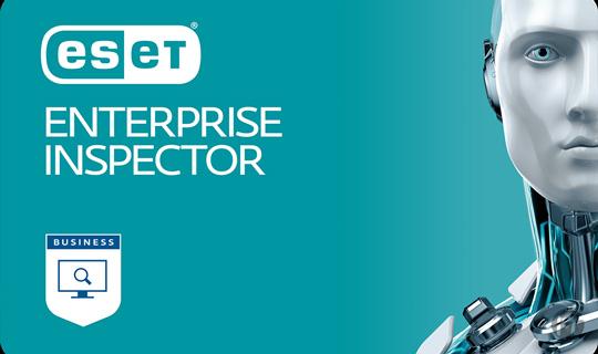 ESET lanza la última versión de ESET Enterprise Inspector, fortaleciendo su solución Endpoint Detection and Response