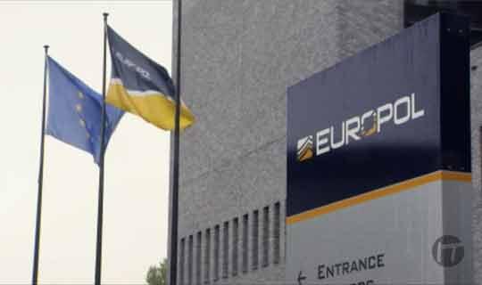 ESET se une al Comité de Asesores de Europol