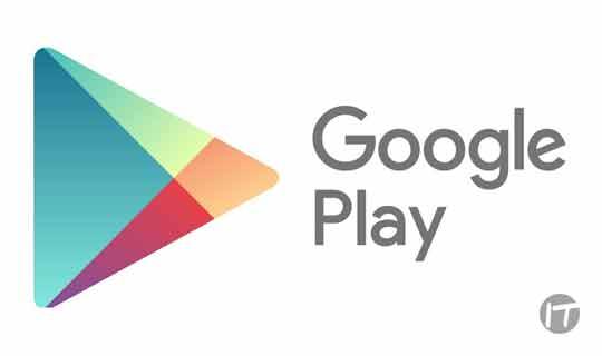 ESET se convierte en miembro fundador de la alianza App Defense de Google para proteger las aplicaciones de Google Play de forma proactiva