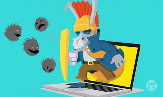 Siéntese y relájese en línea con la renovada red VPN HideMyAss!