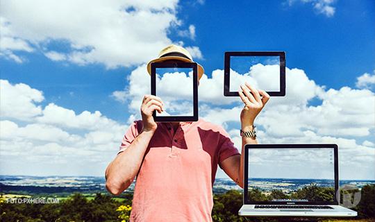 Más de la mitad de los europeos aprueba la federación de identidades para acceder a servicios online de forma segura, rápida y cómoda
