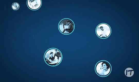 TCS Lanza ignio™ Cheetah para Acelerar la Transformación de  las Operaciones de IT Empresariales