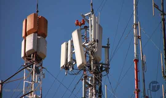 Ahorro de Energía como Servicio (ESaaS), el nuevo paradigma que soporta la industria de las Telecomunicaciones