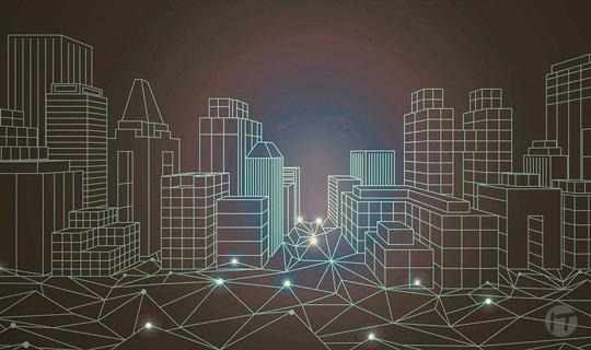 5 tendencias tecnológicas para impactar la infraestructura digital en 2021