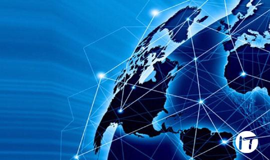 Analíticas en retail: el IoT como aliado para mejorar la experiencia de compra y venta