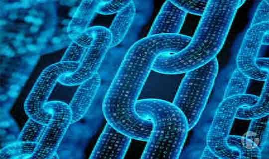 Kaspersky Lab y líderes de la industria ofrecen orientación técnica para el desarrollo seguro de IoT